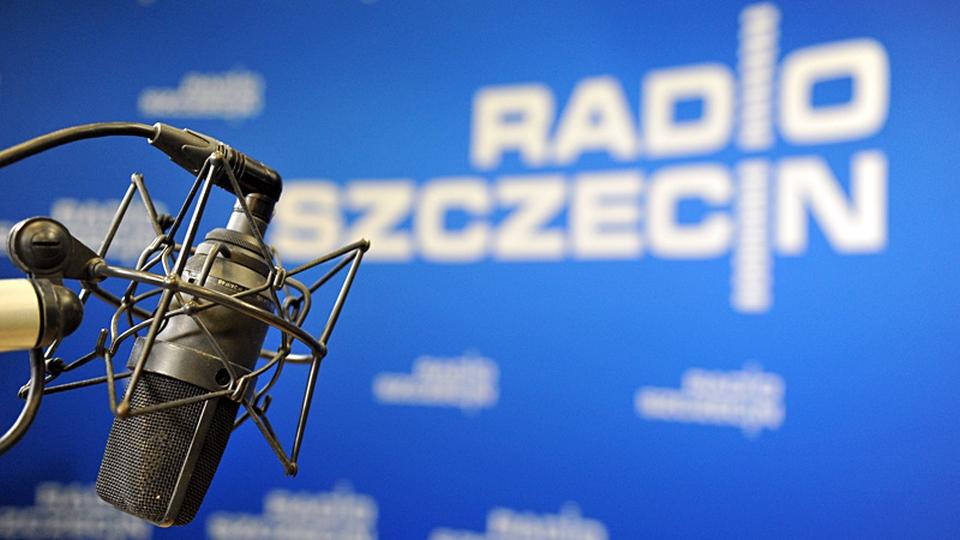 Dzień Radia w Radiu Szczecin