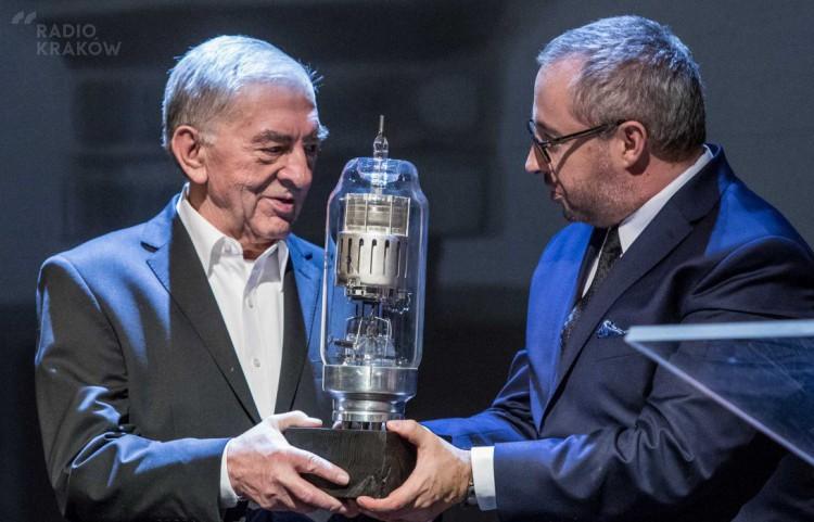 Radio Kraków świętowało 90. urodziny
