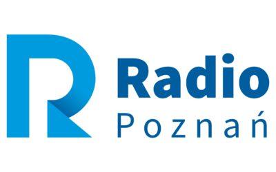 Jubileuszowy Piknik Rodzinny Radia Poznań!