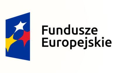Fundusze Europejskie – wielkie możliwości, z których możesz korzystać! Audycja 2.