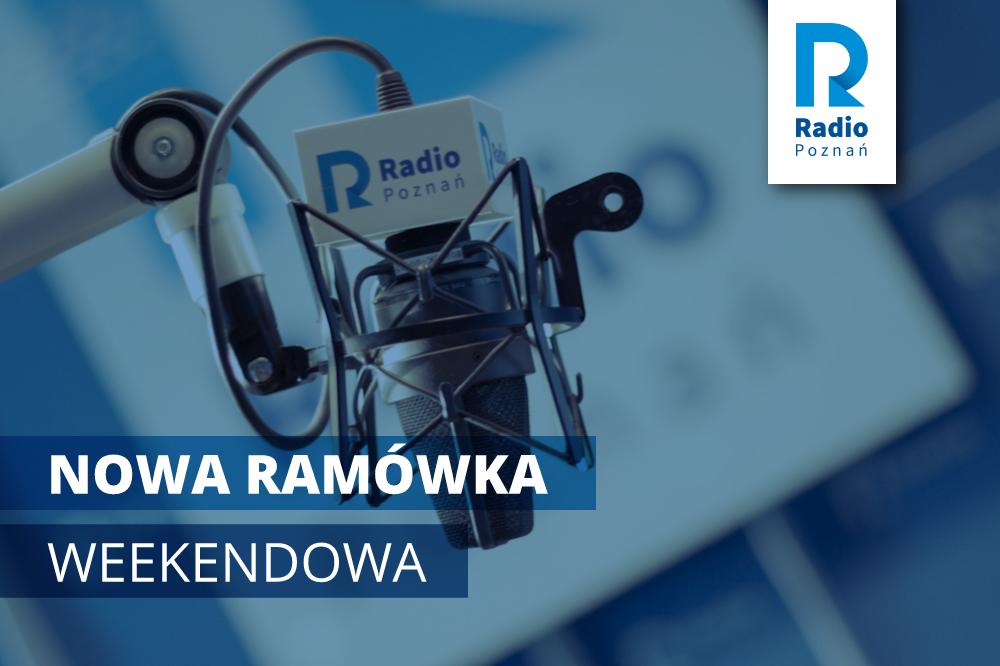 Nowy rok i nowa ramówka Radia Poznań!