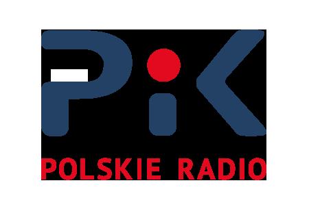 Nowa Ramówka w Polskim Radiu PiK