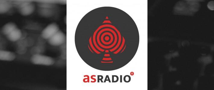 Rusza AS — Akademickie Studio na antenie Radia Katowice