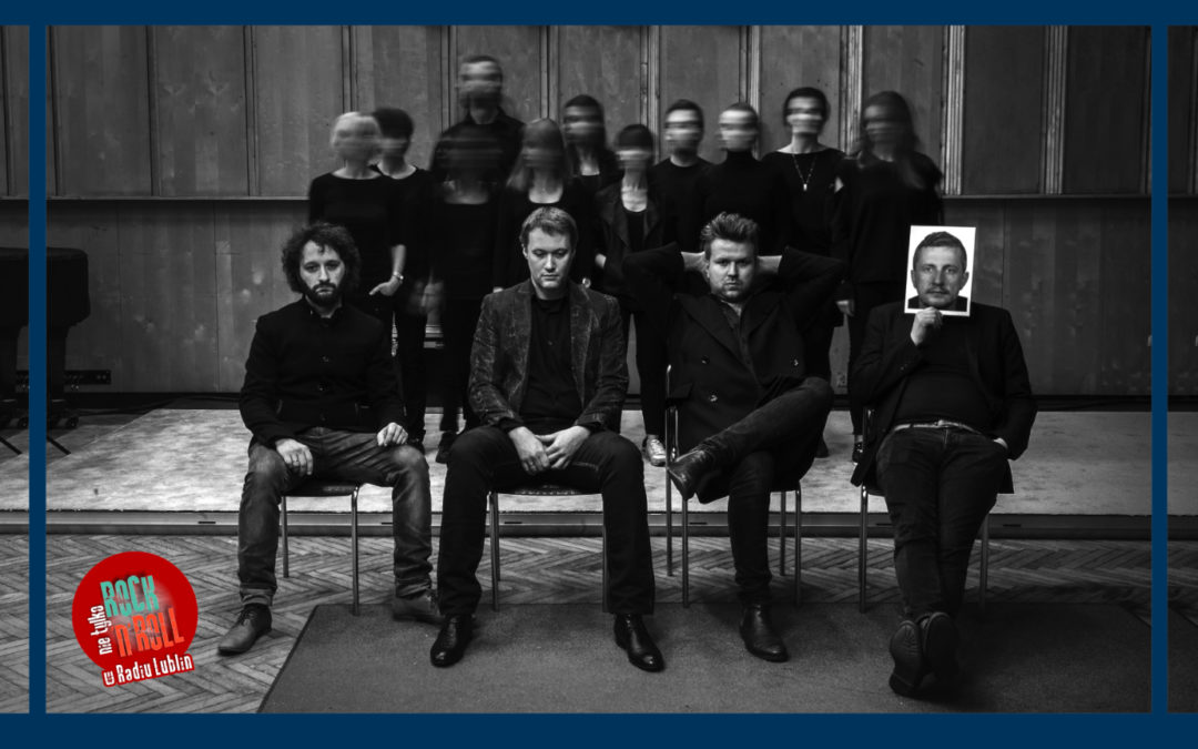 Radio Lublin zaprasza na koncert L.Stadt