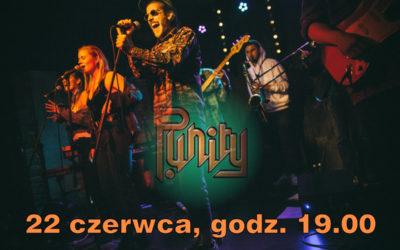 Radio Lublin zaprasza na koncert P.Unity