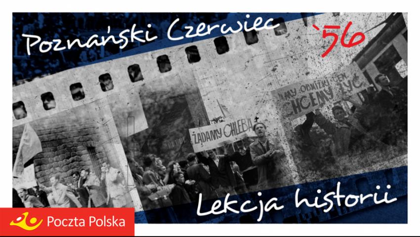 Lekcja historii dla całej rodziny z Radiem Poznań