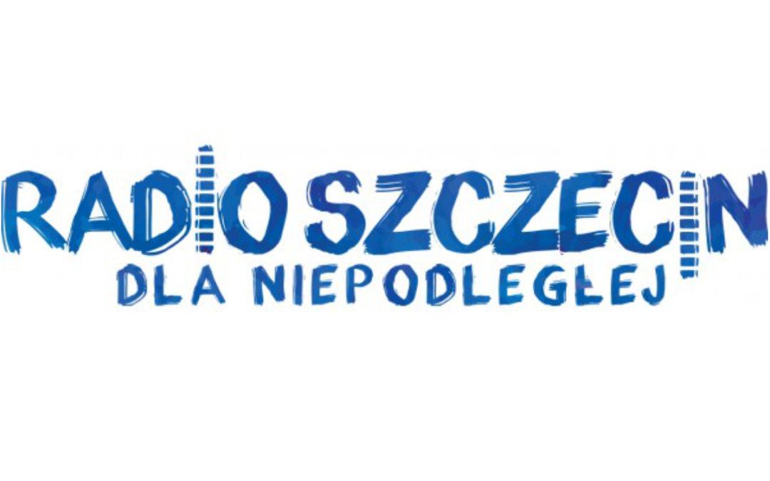 Koncert Radio Szczecin dla Niepodległej – Muzyka Polka