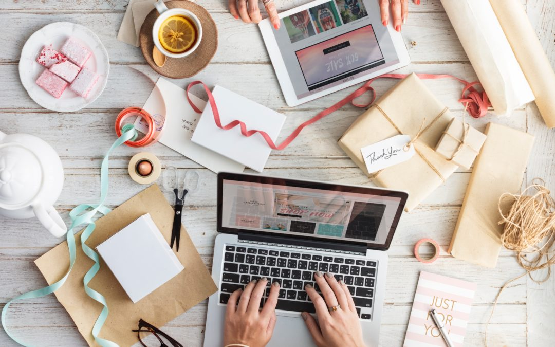 """FUNDUSZE EUROPEJSKIE – POSTAW NA ROZWÓJ! """"Tworzenie produktów sieciowych przez MŚP"""""""