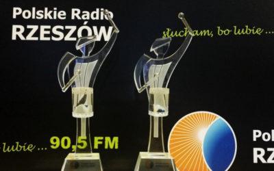Nagroda muzyczna Polskiego Radia Rzeszów – zgłoszenia