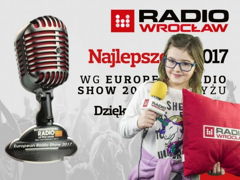 Zapraszamy dzieci i młodzież w wieku od 7 do 13 lat na ferie z Radiem Wrocław!