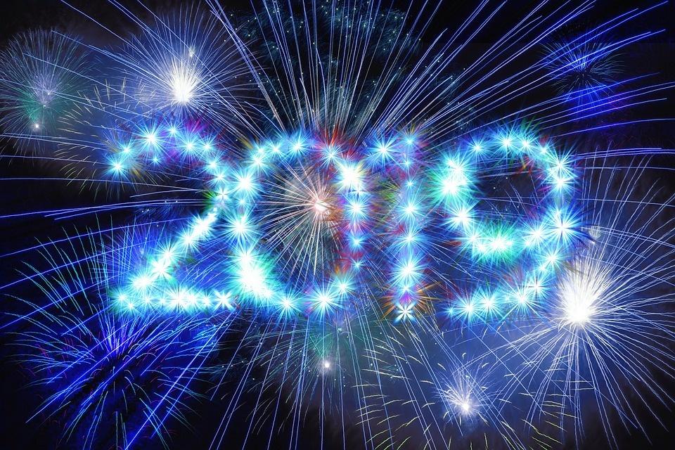 Przywitaj Nowy Rok z Radiem Opole!