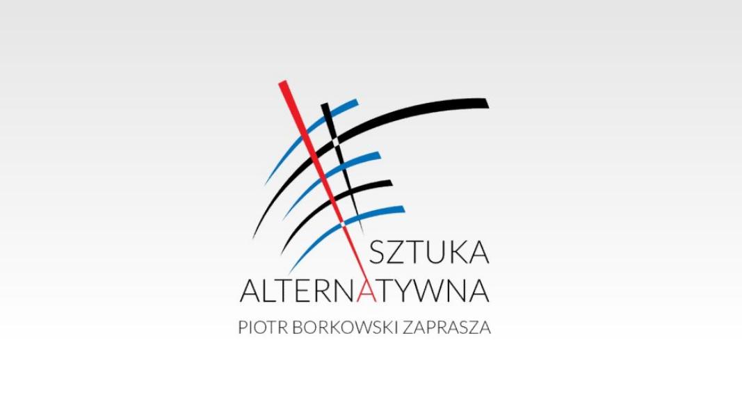 Radio Zachód zaprasza na koncert Krzesimira Dębskiego w Gorzowie