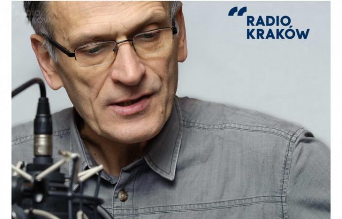 """Z Radiowej Biblioteki Radia Kraków: """"1919. Pierwszy rok wolności"""""""