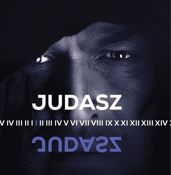 """Powieść """"Judasz"""" Toscy Lee w Radiu Łódź"""