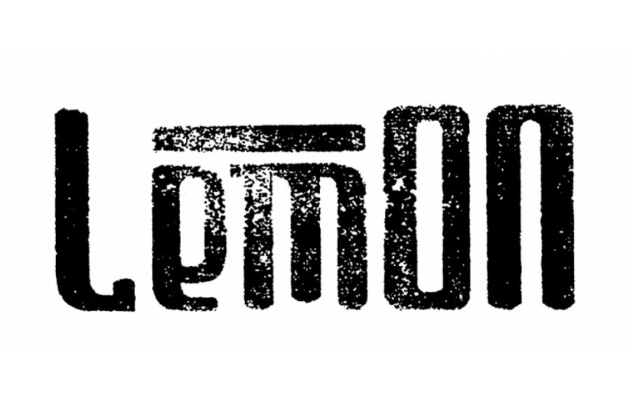 LemON akustycznie w Radiu Wrocław
