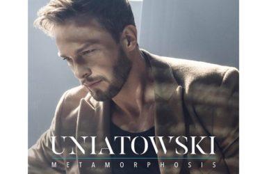Radio Kraków zaprasza do konkursu o bilety na koncert Sławka Uniatowskiego