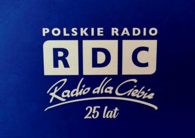 RDC_25lat