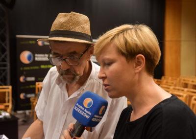 Matka Witkacy 22_Fot. Marcin Kalita, A Kutrzeba i M Maśniak