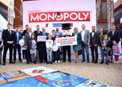 Monopoly_Rzeszów_fot_AKutrzeba (13)