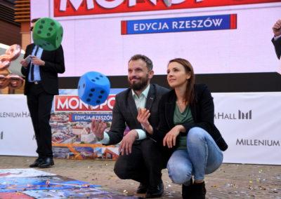 Monopoly_Rzeszów_fot_AKutrzeba (14)
