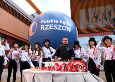 Monopoly_Rzeszów_fot_AKutrzeba (2)