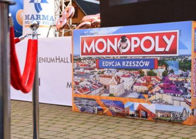 Monopoly_Rzeszów_fot_AKutrzeba (5)