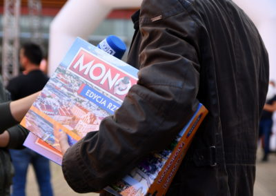 Monopoly_Rzeszów_fot_AKutrzeba (7)