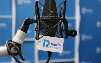 Radio Poznań najbardziej opiniotwórczym medium regionalnym w Polsce!
