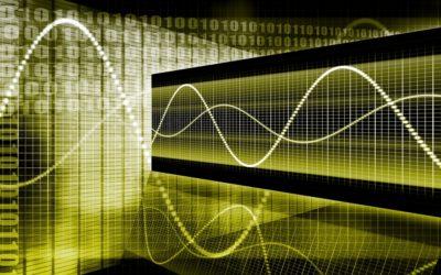 Przedstawiciele mediów i reklamodawcy uzgodnili założenia nowego standardu badania mediów
