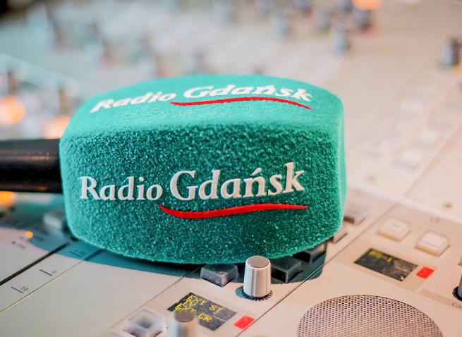 """Radio Gdańsk bez zwolnień, zawiesiło nową audycję """"SOS reporterzy"""""""