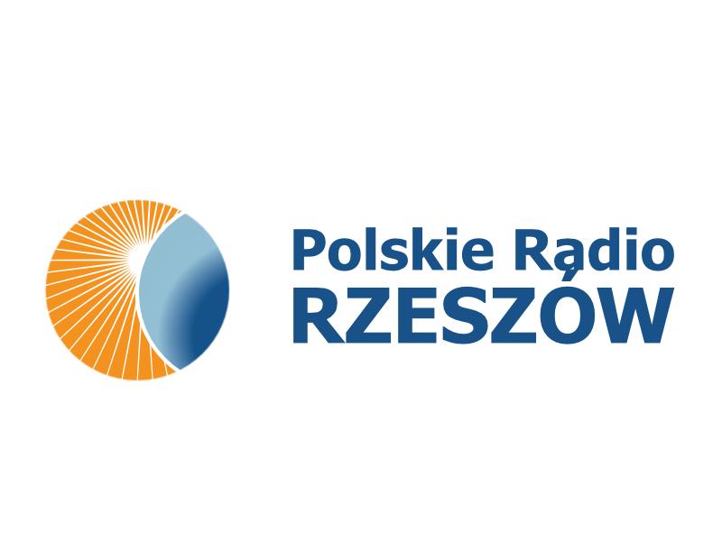 Twórz Radio z domu z Polskim Radiem Rzeszów