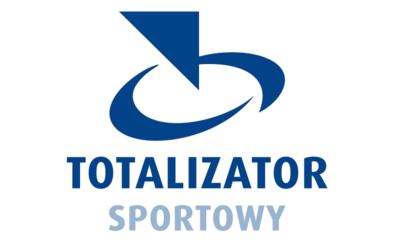 2019 – najlepszy rok w historii Totalizatora Sportowego!