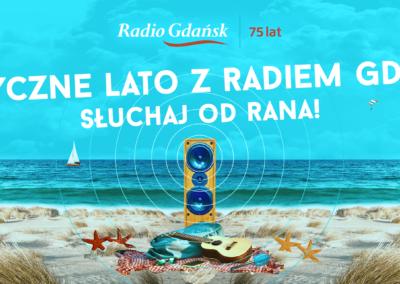 RG - Muzyczne Lato z RG