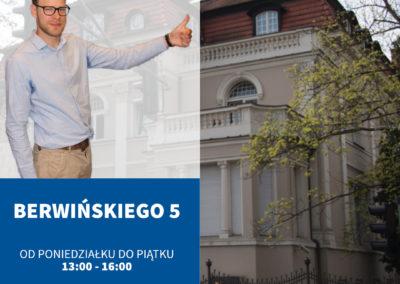 Radio Poznań na Lato