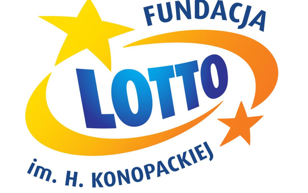Rusza akcja #FerieBezNudy Fundacji LOTTO im. Haliny Konopackiej przy współpracy z Ministerstwem Edukacji i Nauki
