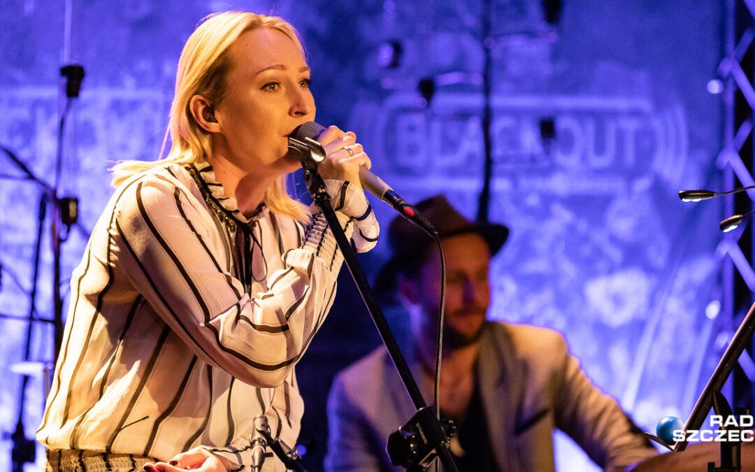 Wyjątkowy, urodzinowy koncert Anity Lipnickiej w Radiu Szczecin