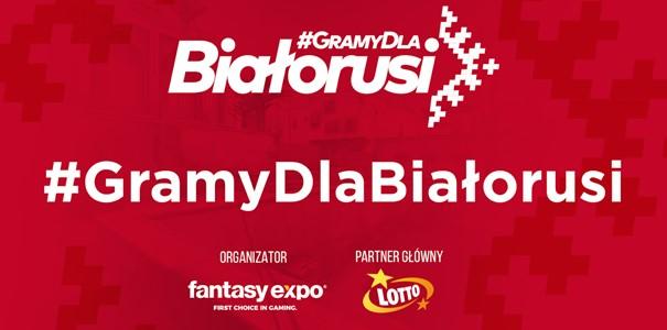 Esportowcy zagrają dla wolnej Białorusi – w imię zasad fair-play!