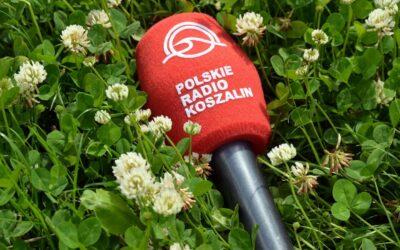 Nowe audycje w Polskim Radiu Koszalin