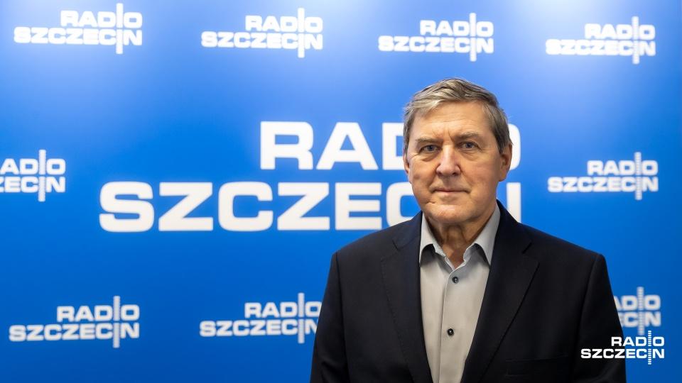 Zmiany w zarządzie Radia Szczecin