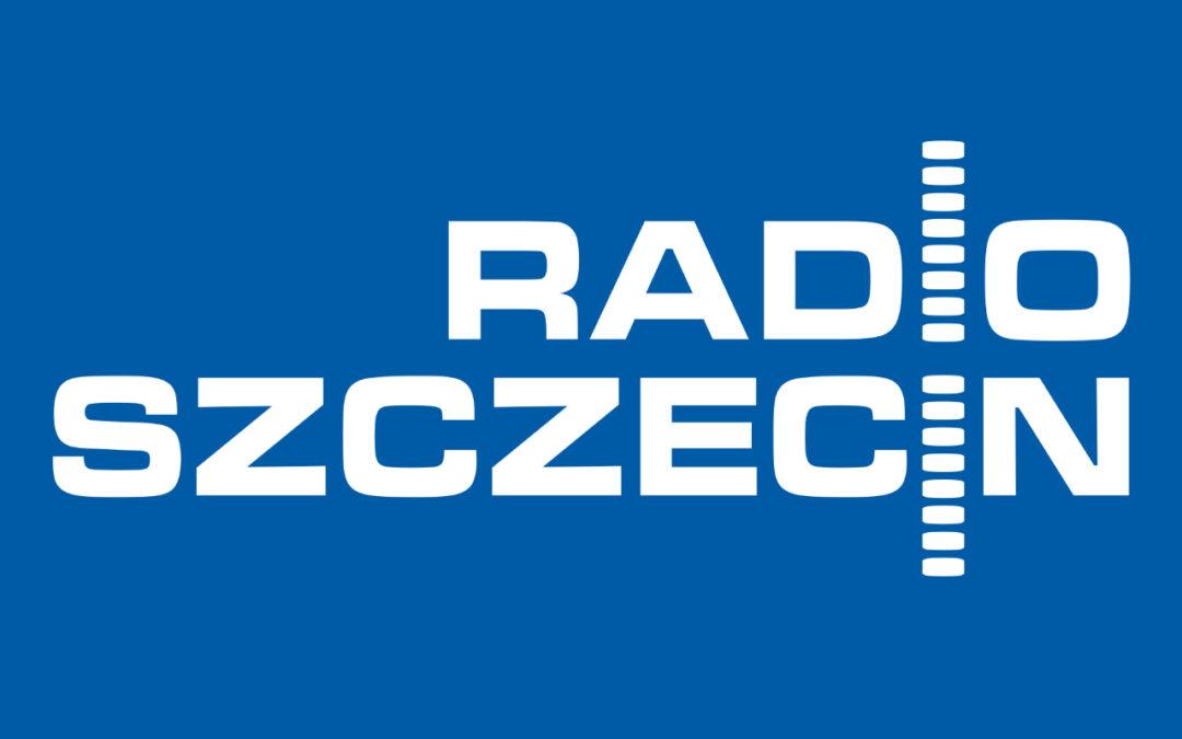 Wojciech Włodarski nowym prezesem Radia Szczecin