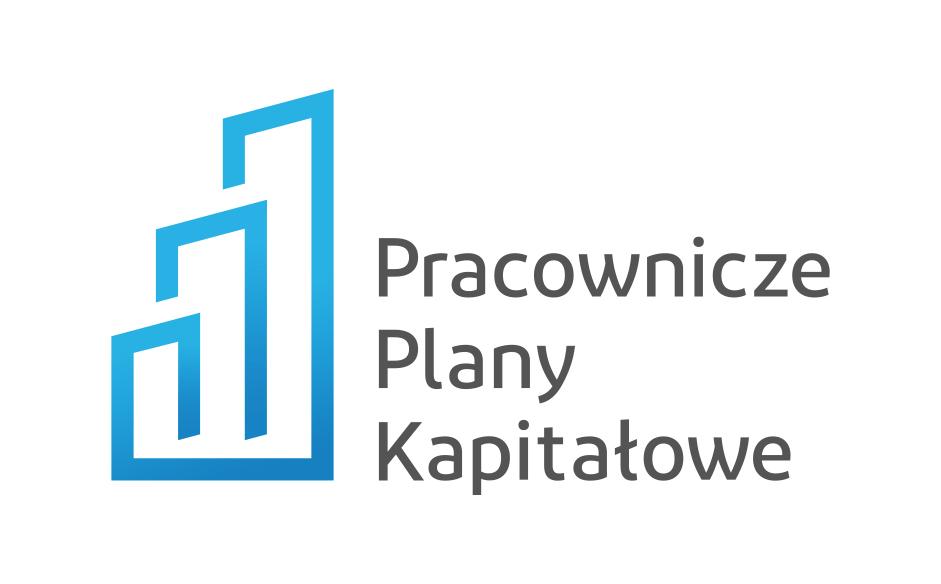 """Audycja """"PPK Twoim zabezpieczeniem na przyszłość"""" w Radiu Koszalin"""