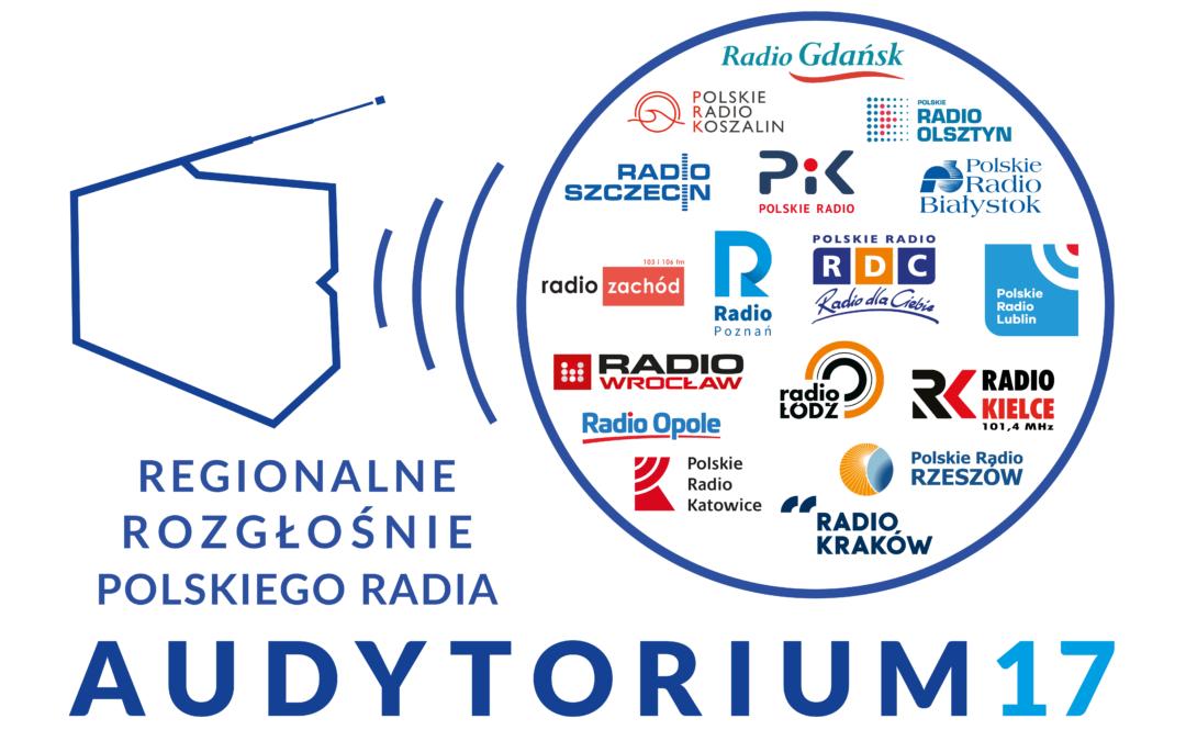 ROZGŁOŚNIE REGIONALNE POLSKIEGO RADIA I POLSKIE RADIO S.A. tworzą Związek Pracodawców Mediów Radiowych MOC RADIO