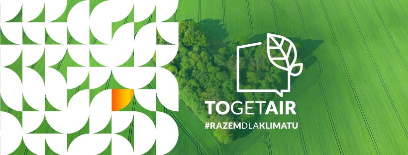 TOGETAIR 2021: Dzień drugi. 10 postulatów dla Zielonej Polski