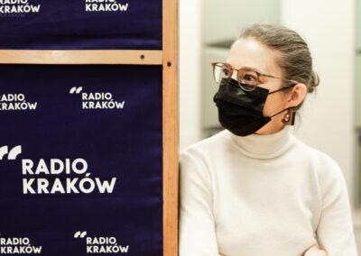 JustynaNowicka_fot._Piotr_Kubic_Radio_Kraków