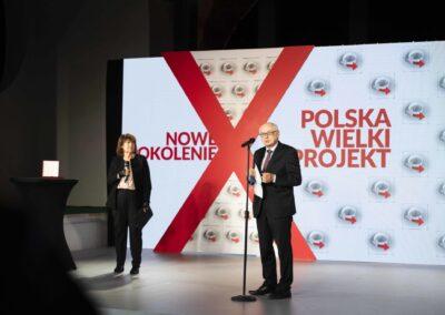 X-kongres-Polska-Wielki-PROJEKTNowe-Pokolenie_56-2048x1367