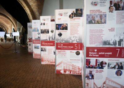 XI Kongres Polska Wielki Projekt;