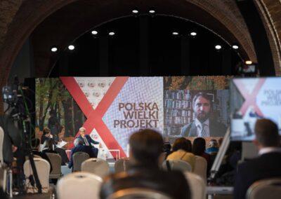 XI Kongres Polska Wielki Projekt;_10