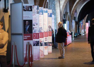 XI Kongres Polska Wielki Projekt;_16
