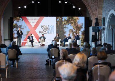 XI Kongres Polska Wielki Projekt;_17