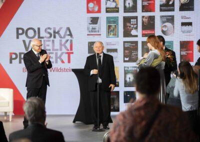 XI Kongres Polska Wielki Projekt;_2